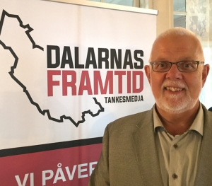Göran Lindblå